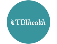 TBI Health Physio & Rehab (The Back Institute)