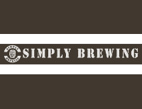 Simply Brewing