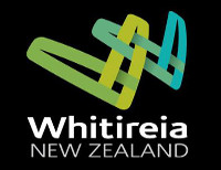 Whitireia Polytechnic - Auckland Campus