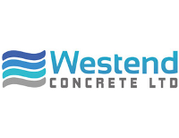 Westend Concrete Ltd
