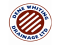 Dene Whiting Drainage Ltd