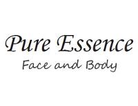 Pure Essence