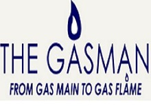 The Gasman
