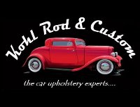 Kohl Vehicle Upholstery