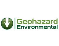 Geohazard Environmental Ltd