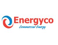 Energy Co Ltd