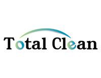 Total Clean Ltd