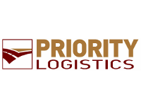 Priority Logistics Limited