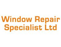Window Repair Specialist Ltd