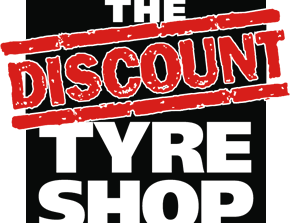 The Discount Tyre Shop