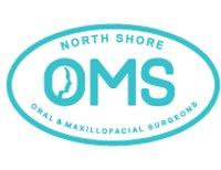 North Shore Oral & Maxillofacial Surgeons