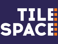[Tile Space]