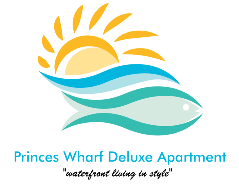 Princes Wharf Deluxe Limited