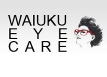 Waiuku Eye Care