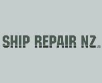 Ship Repair NZ Limited