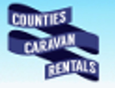 Counties Caravan Rentals Ltd