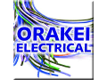 [Orakei Electrical]