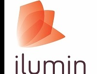 Ilumin Limited