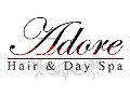 Adore Hair & Day Spa