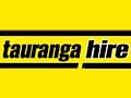 Tauranga Hire Limited