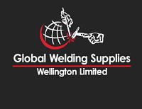 Global Welding Supplies