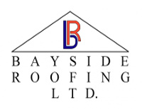 Bayside Roofing