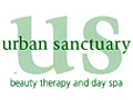 Urban Sanctuary Day Spa