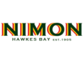 Nimon & Sons Ltd