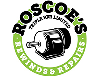 Roscoes Rewinds and Repairs