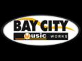 Bay City Musicworks Ltd