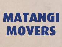 Matangi Movers