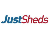 Just Sheds Ltd