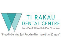 Smile Dental in Manukau City | Yellow® NZ