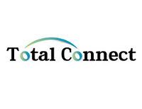 Total Connect Ltd