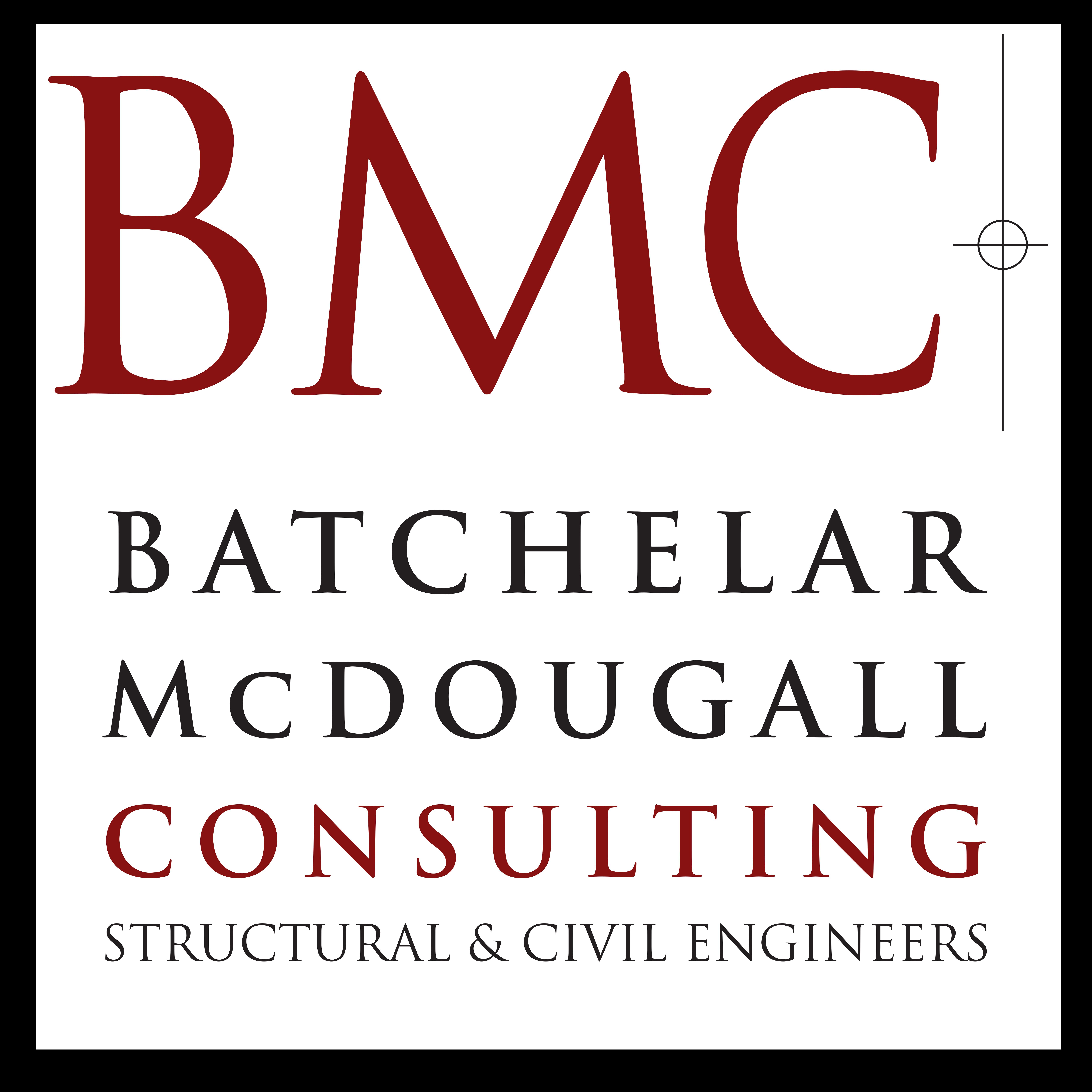 BATCHELAR MCDOUGALL CONSULTING LTD