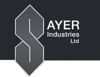 Sayer Industries Ltd