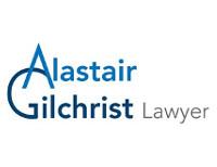 Alastair Gilchrist