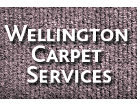 Wellington Carpet Services
