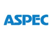Aspec Construction Limited