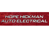 Hope Hickman Auto Electrical