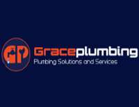 Grace Plumbing Limited
