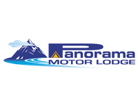Panorama Motor Lodge