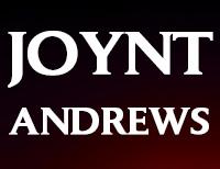 Joynt Andrews