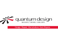 Quantum Design Ltd