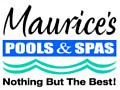 Maurice's Pools & Spas