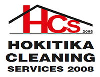 Hokitika Cleaning Services 08