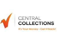 Central Collections Ltd