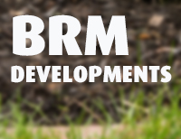 BRM Developments Ltd