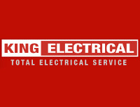 King Electrical