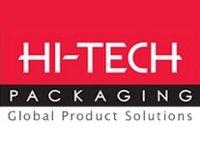 [Hi-Tech Packaging]